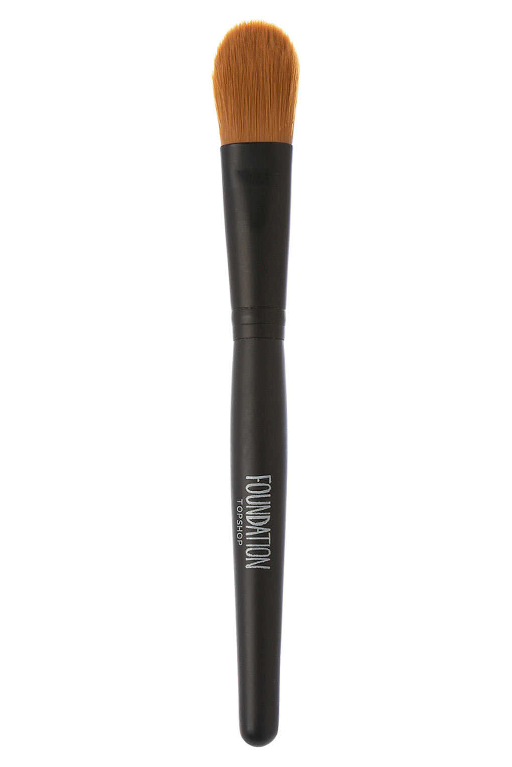 Foundation Brush: Must-Have Makeup Brushes